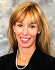 Principal Erica Wigton