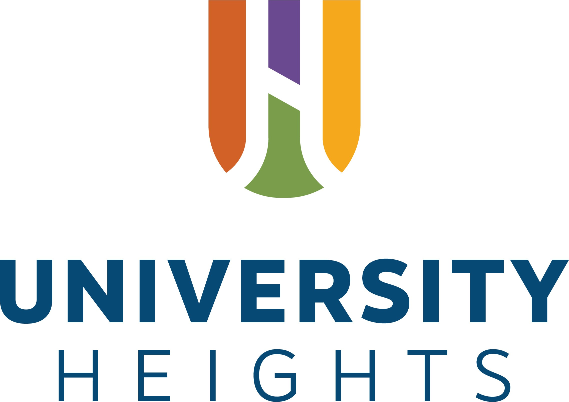 Cleveland Heights-University Heights City School District