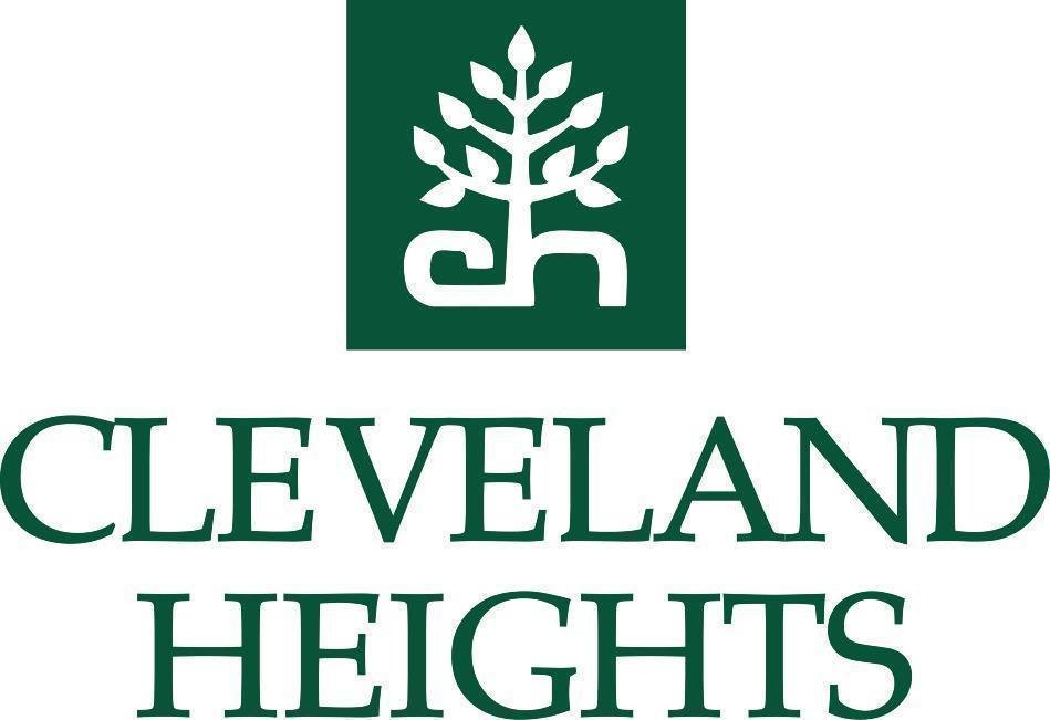 Cleveland Heights City
